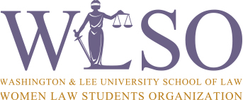 Women Law Students Organization Events
