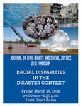 Racial Disparities in the Disaster Context