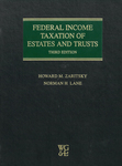 Federal Income Taxation of Estates and Trusts (3d ed. 2001, Supp. 2019)