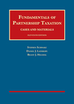 Fundamentals of Partnership Taxation: Cases and Materials (11th ed. 2019) by Stephen Schwarz, Daniel J. Lathorpe, and Brant J. Hellwig