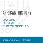 Women's Legal Rights, in Oxford Research Encyclopedia of African History (2019)