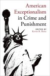 Collateral Sanction and American Exceptionalism: A Comparative Perspective, in American Exceptionalism in Crime and Punishment (Kevin R. Reitz ed., 2018) by Nora V. Demleitner