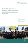 US Courts, Jurisdiction, and Mutual Trust: RJR Nabisco v. European Community, in Dealing with Terrorism: Empirical and Normative Challenges of Fighting the Islamic State (Marc Engelhart & Sunčana Roksandić Vidlička eds., 2019)