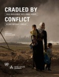 Navigating Challenges in Child Protection and the Reintegration of Children Associated with non-State Armed Groups, in Cradled by Conflict: Child Involvement with Armed Groups in Contemporary Conflict (Siobhan O'Neil & Kato Van Broeckhoen eds., 2018) by Mark A. Drumbl and Gabor Rona