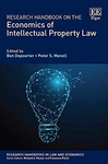 Empirical Studies Relating to Patents - Presumption of Validity, in Research Handbook on the Economics of Intellectual Property Law - Vol. II: Analytical Methods (Peter Menell et al. eds., 2019) by Christopher B. Seaman