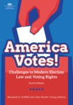 Digitized Election Administration: Perils and Promise, in America Votes! Challenges to Modern Election Law and Voting Rights (4th ed. 2020) by Margaret Hu and Rebecca Green
