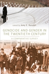 Women as Perpetrators: Agency and Authority in Genocidal Rwanda, in Genocide and Gender in the Twentieth Century: A Comparative Survey (Amy E. Randall ed., 2014)