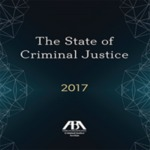 Sexual Assault Proceedings on College Campuses: Current Issues, in The State of Criminal Justice 2017 (Mark E. Wojcik ed., 2017)