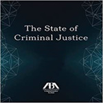 Double Sentence: The Consequences Incarcerated Mothers Face and the Impact on Their Children, in The State of Criminal Justice 2016 (Mark E. Wojcik ed., 2016)