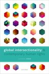 Global Intersectionality and Contemporary Human Rights (2021) by Johanna Bond