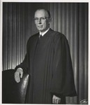 Fortieth Anniversary of Justice Powell Joining the Supreme Court
