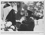 Leslie Devan Smith, Jr.: The First African American Law Student at Washington and Lee University