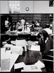Women of the Law Class of 1975: Co-educational Pioneers at W&L