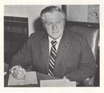 Steinheimer Desk