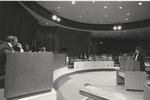 Davis Moot Court Oral Argument 1989