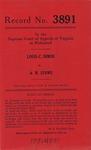 Louis C. Dimos v. A. W. Stowe