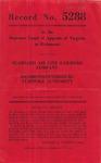 Seaboard Air Line Railroad Company v. Richmond-Petersburg Turnpike Authority