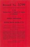 Granva Corporation v. Dietrich Walter Heyder, et al.