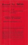 National Fire Insurance Company of  Hartford v. Ernest H. Dervishian, et al.
