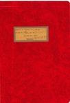 Robert H. Fones, et al. v. Allan R. Fagan, et al.