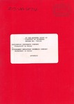 Nationwide Mutual Insurance Company v. Government Employees Insurance Company