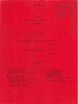 The Chesapeake Corporation of Virginia v. F. D. McCreery, et al.