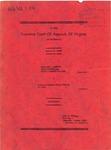 Beulah C. Phipps, Nell Phipps and Jetta Phipps Dalton v. William Marcus Leftwich, et al.
