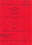 Norfolk and Western Railway Company v. Ronald L. Wright