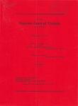 John A. Schwab, Jr. and Alcova Realty Corporation v. Joseph T. Norris