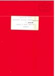 Nationwide Mutual Insurance Company v. Cynthia V. Muncy