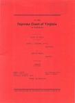 Joseph N. Silverman, et al. v. Marietta Bernot