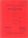 Henry Davis, Jr., v. Joseph F. Colgin