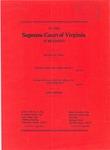 Service Steel Erectors Company v. International Union of Operating Engineers, etc.