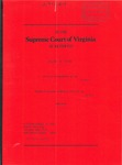 Louis K. Piatkowski, et al., v. Ralph D. Kaiser Company, Inc., et al.