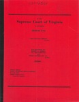 The Flintkote Company v. W. W. Wilkinson, Inc., Richard L. F. Kidwell, t/a Mae Carpeting, and Woody Distributors, Inc.