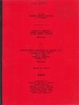 Gilbert R. Knowlton, Zoning Administrator of Fairfax County v. Browning-Ferris Industries of Virginia, Inc., d/b/a Big K Trash Service, Raymond H. Zell, Jr., Eva J. Zell, Thomas A. Germaine and Samuel Ziff