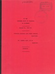 Virginia Electric and Power Company v. Dr. Robert Lado, et al.