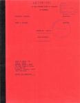 Richard E. Watkins v. Carol A. Watkins