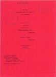 Nolde Brothers, Inc., v. Curtis E. Wray