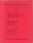 John Thorpe Richards, Ancillary Administrator of the Estate of Joseph D. Patch, Jr., Richard S. T. Marsh, Executor, d.b.n.,of the Estate of Joseph D. Patch, Jr., John Thorpe Richards, Ancillary Administrator of theEstate of Patricia C. Patch and Richard S. T. Marsh, Executor of the Estate of Patricia C. Patch v. Robert M. Musselman, Executor of the Estate of E. H. Clay Goss, Gwendolyn B. Goss, Star-Leaf  Corporation  Astir, Inc., Filplan, Inc., and Jaymar Corporation