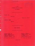 Pfizer, Inc., v. Lottie M. Jones