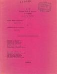 Robert Bruce Leybourne v. Commonwealth of Virginia