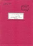 Kathryn Coake Huffman v. The Commonwealth of Virginia