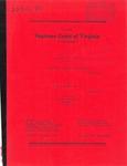 National Energy Corporation v. Troy O'Quinn, et al.