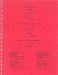 Lorene P. Harris v. Lynchburg Division of Social Services; and, Eli Woodson v. Lynchburg Division of Social Services
