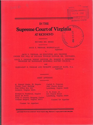 bluebook citation for american law reports
