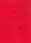 Stephanie Dwyer v. Alexander T. Yurgaitis