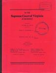 Robert H. Blodinger, et al. v. Broker's Title, Inc., et al.