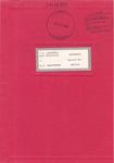 Christine E. Carswell, nee Masterson v. Michael J. Masterson