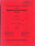 Ford Motor Company v. Constance Kessler Bartholomew
